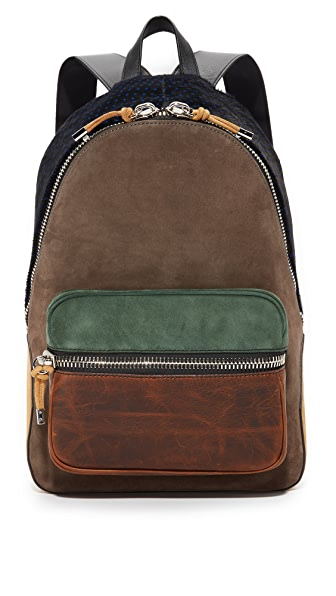 Alexander Wang Berkley Backpack