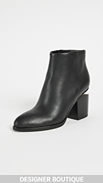 884e9552725192 Shop Booties Online