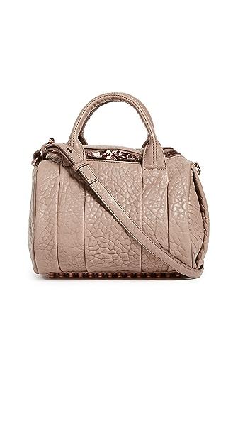 Alexander Wang Rockie Duffel Bag at Shopbop