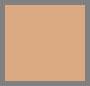Clay/Rhodium