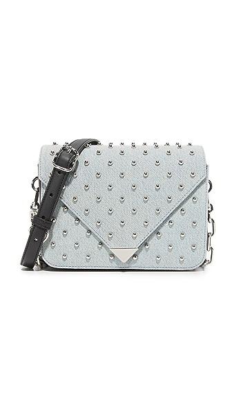 Alexander Wang Prisma Envelope Shoulder Bag