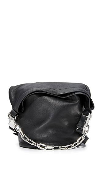 Alexander Wang Washed Bucket Bag