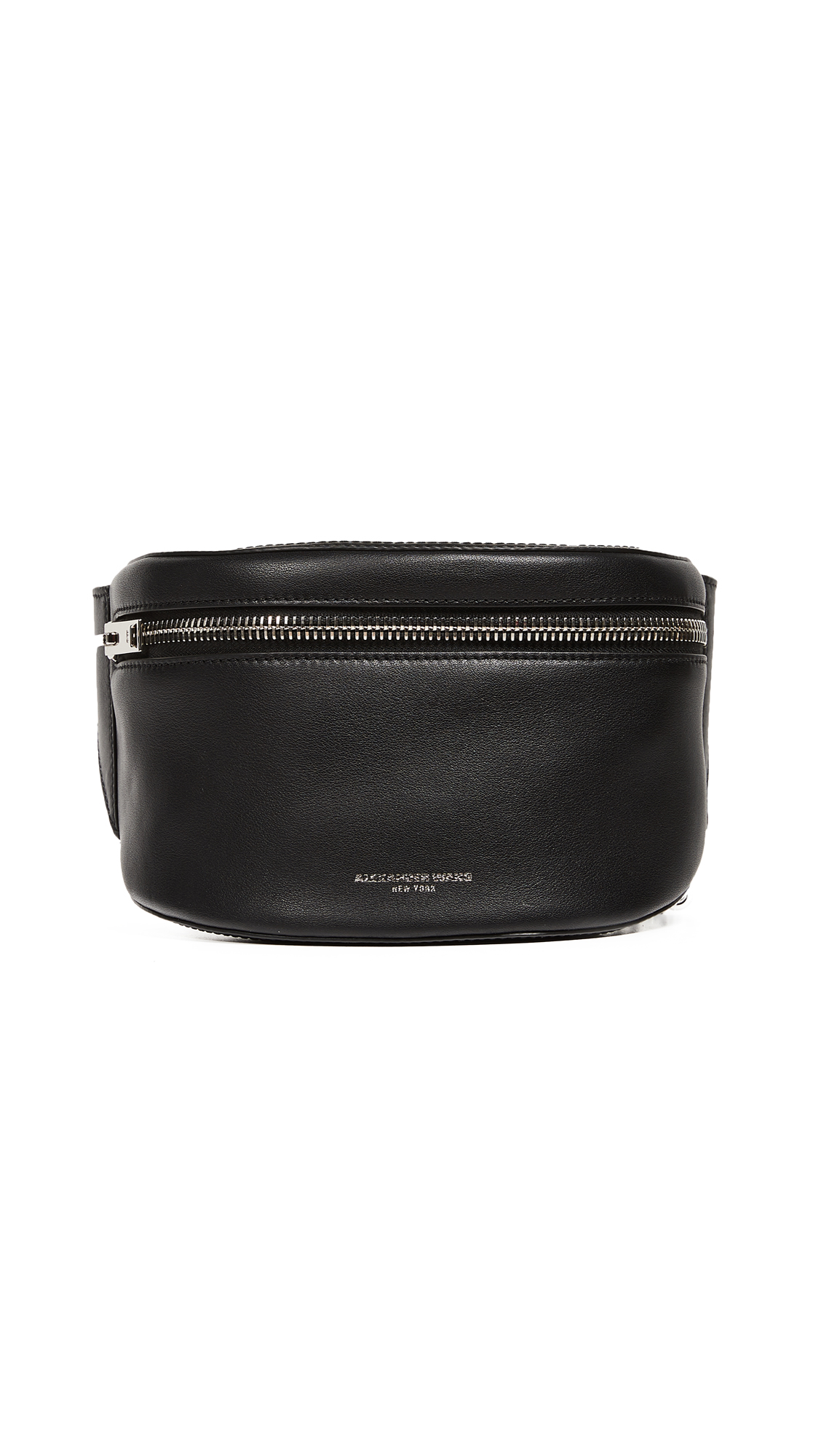 ACE FANNY PACK