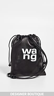 f792cac07fe6 Alexander Wang. Ryan Mini Bag