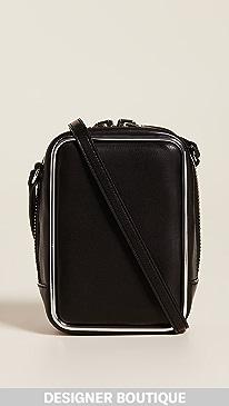 7063d05540aa Alexander Wang Bags, Handbags, Purses