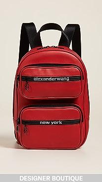 6cdc1e9a21ee Alexander Wang