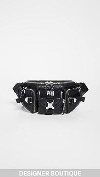 7860fad8647b7 Belt Bags | SHOPBOP