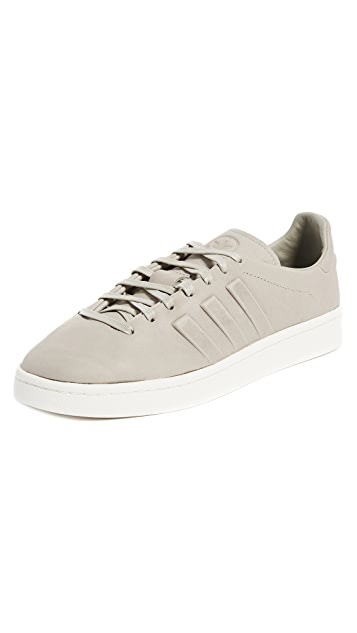 adidas by Wings + Horns WH Campus Sneakers