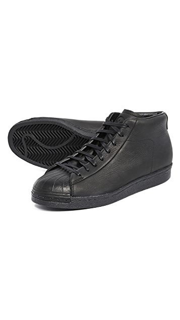 adidas by Wings + Horns WH Promodel 80s Sneakers