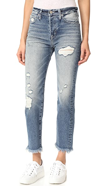 AYR The Form Jeans