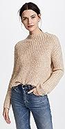 AYR The Puffball Sweater