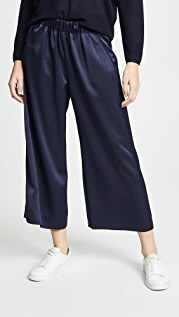 AYR The Blush Pants