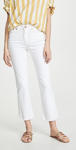 c8ec880e Celebrity Men Wear Women's Jeans | The Jeans Blog