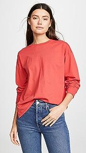 AYR Jacuzzi T-Shirt