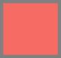Красный Gummi Bear
