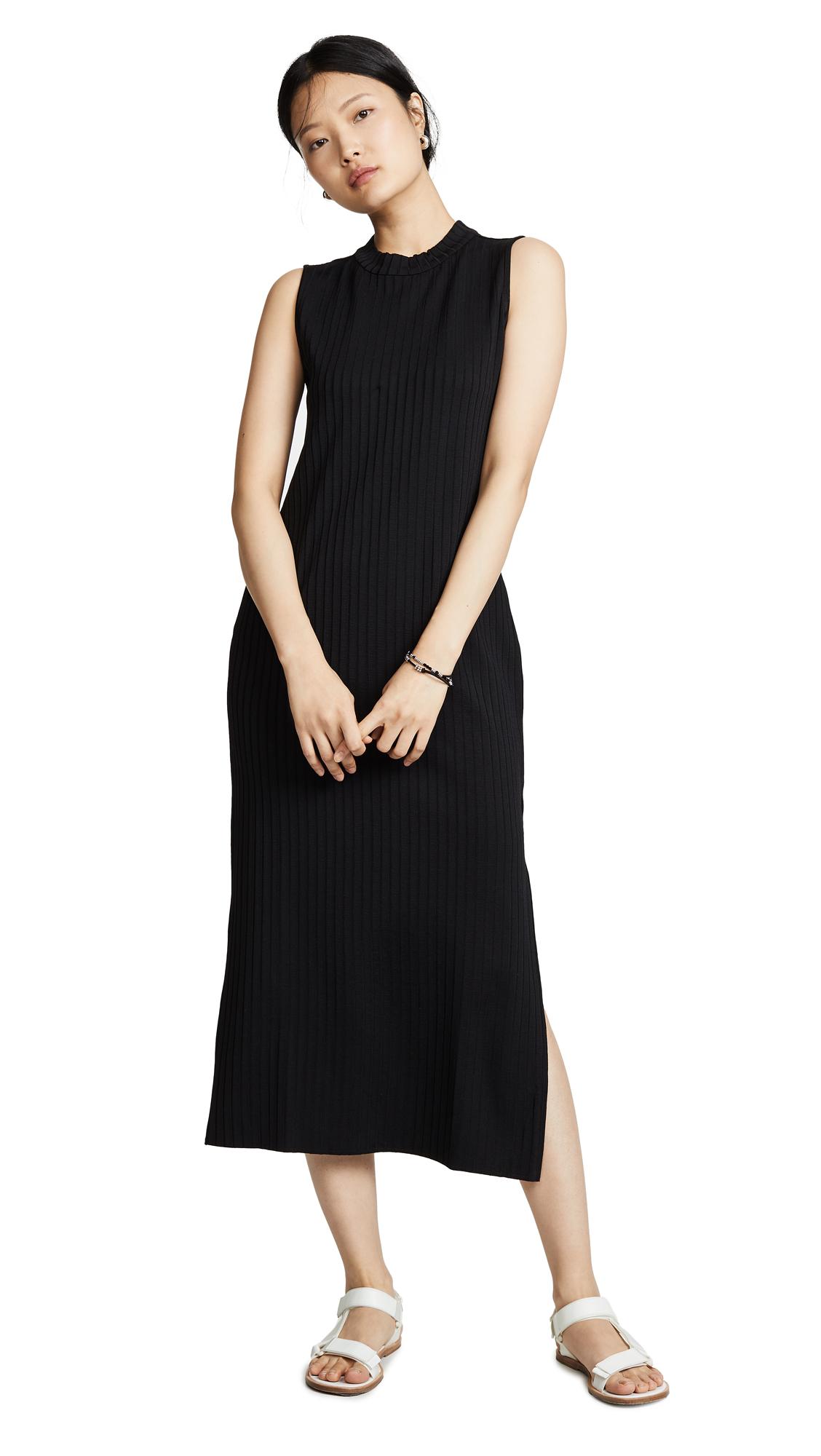 Buy AYR The Long Weekend Dress online beautiful AYR Clothing, Dresses