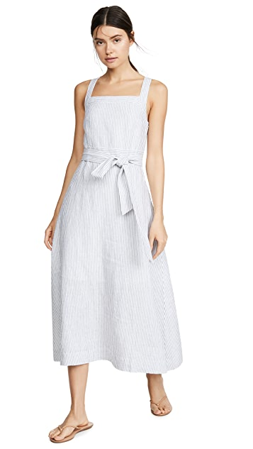 AYR The Porch Dress
