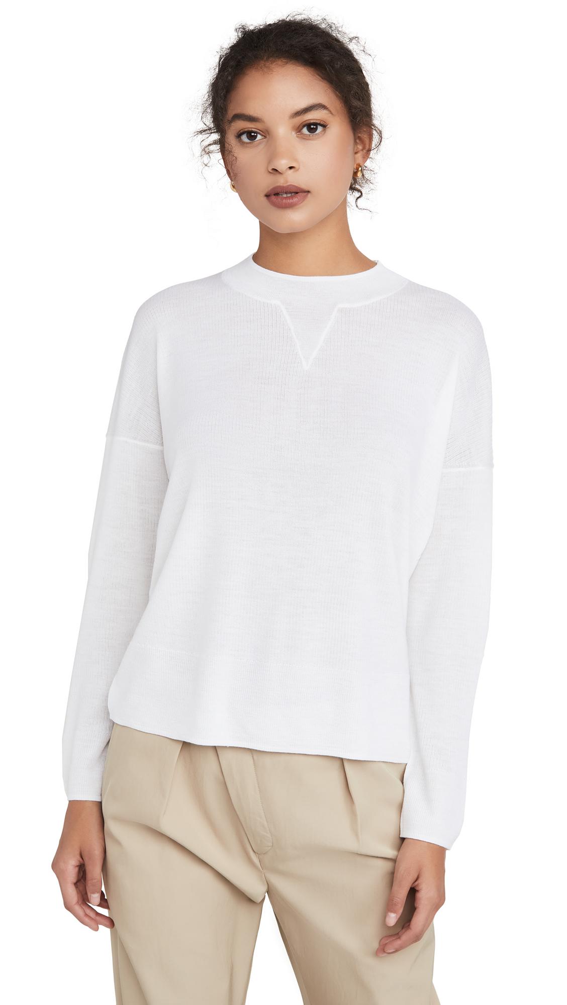 Buy AYR online - photo of AYR Huzzah Sweater