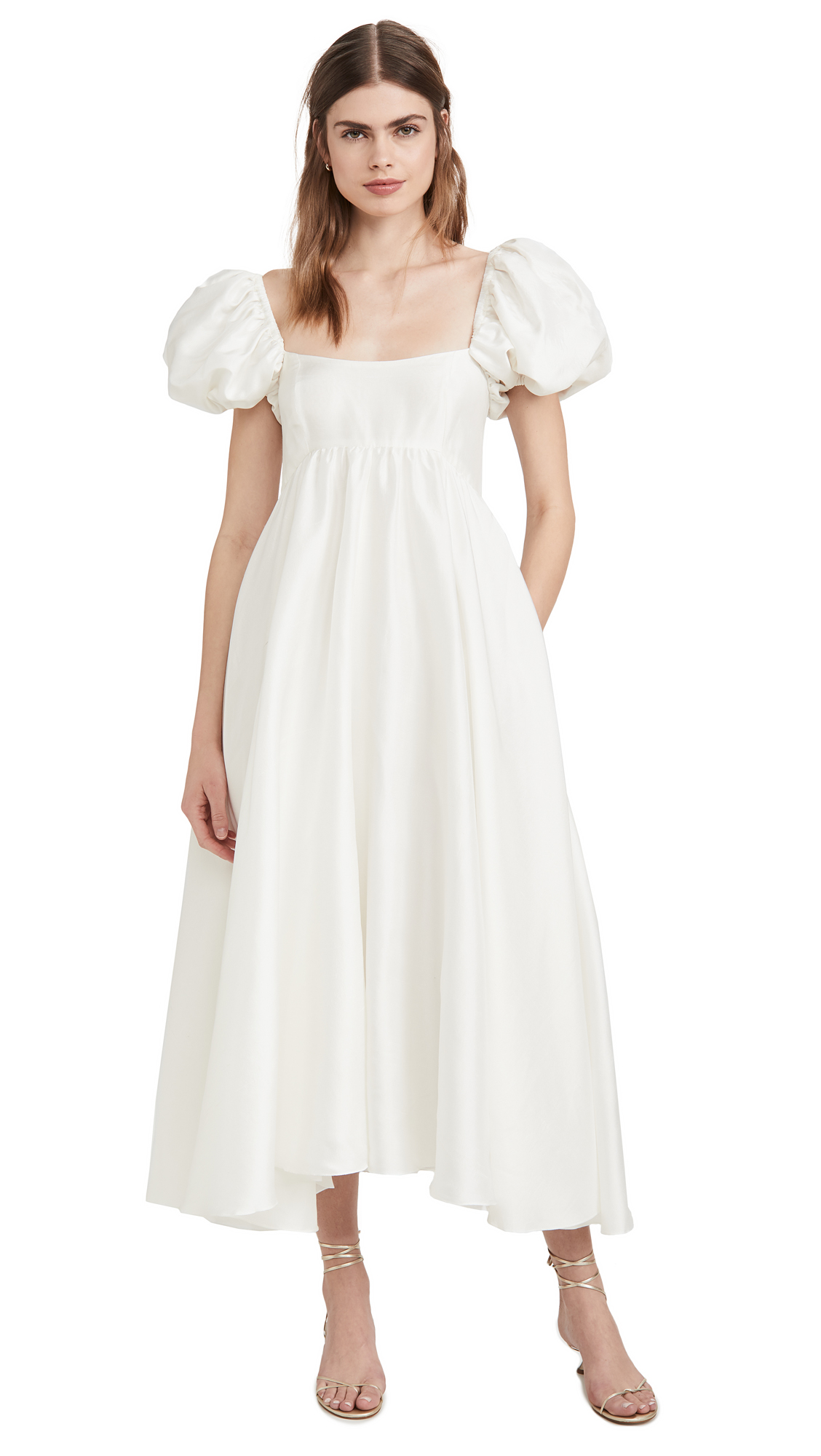 Buy Azeeza Rory Dress online beautiful Azeeza Clothing, Dresses