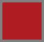 Venetian Red