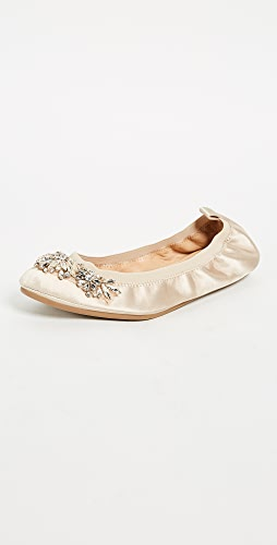 buying boden jewelled pumps forever amber uk fashion lifestyle and pregnancy blog. Black Bedroom Furniture Sets. Home Design Ideas