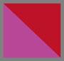Red/Magenta