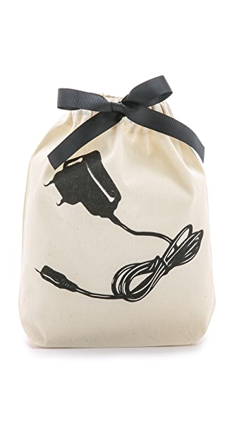 Bag-all Charger Small Organizing Bag