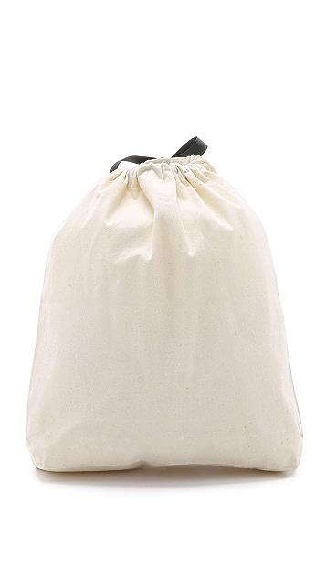 Bag-all Bikini Organizing Bag
