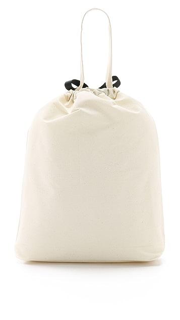 Bag-all Polka Dot Lingerie Organizing Bag