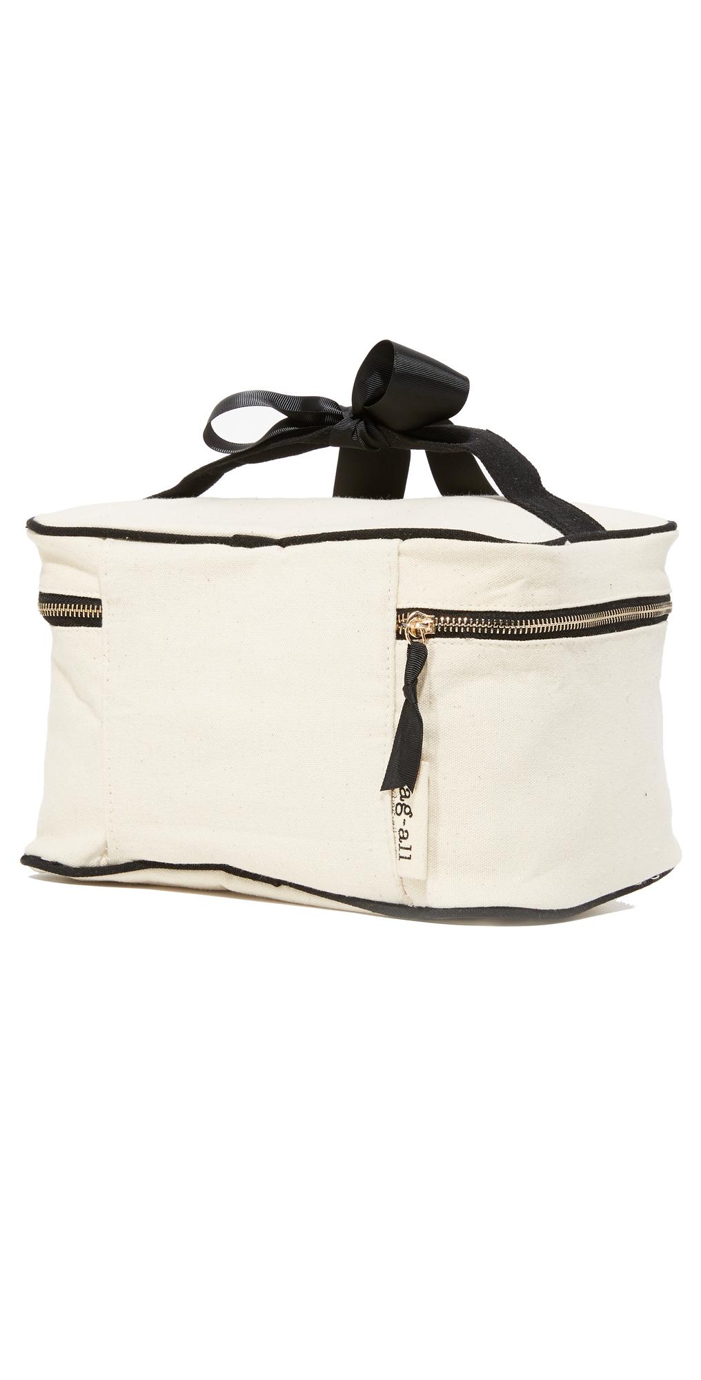 Bag-all My Vanity Travel Case