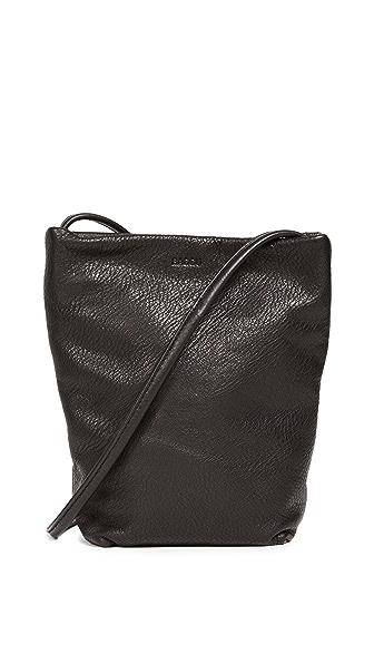 BAGGU Cross Body Bag at Shopbop