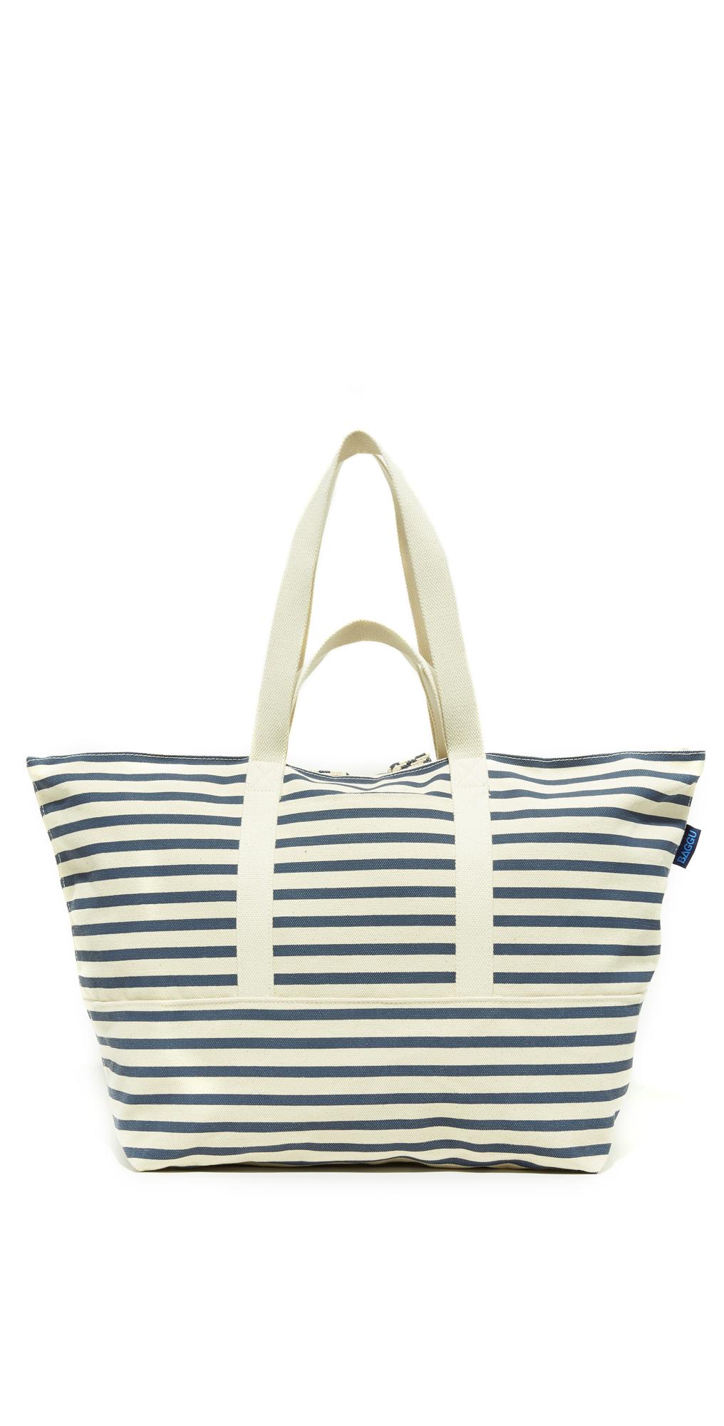 BAGGU Weekend Bag   SHOPBOP