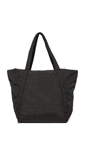 BAGGU Cloud Bag - Black