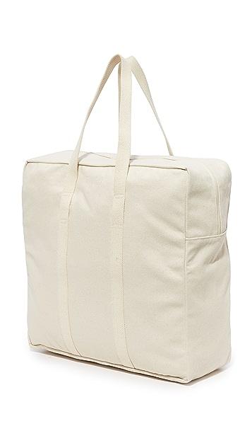 BAGGU Safari Bag