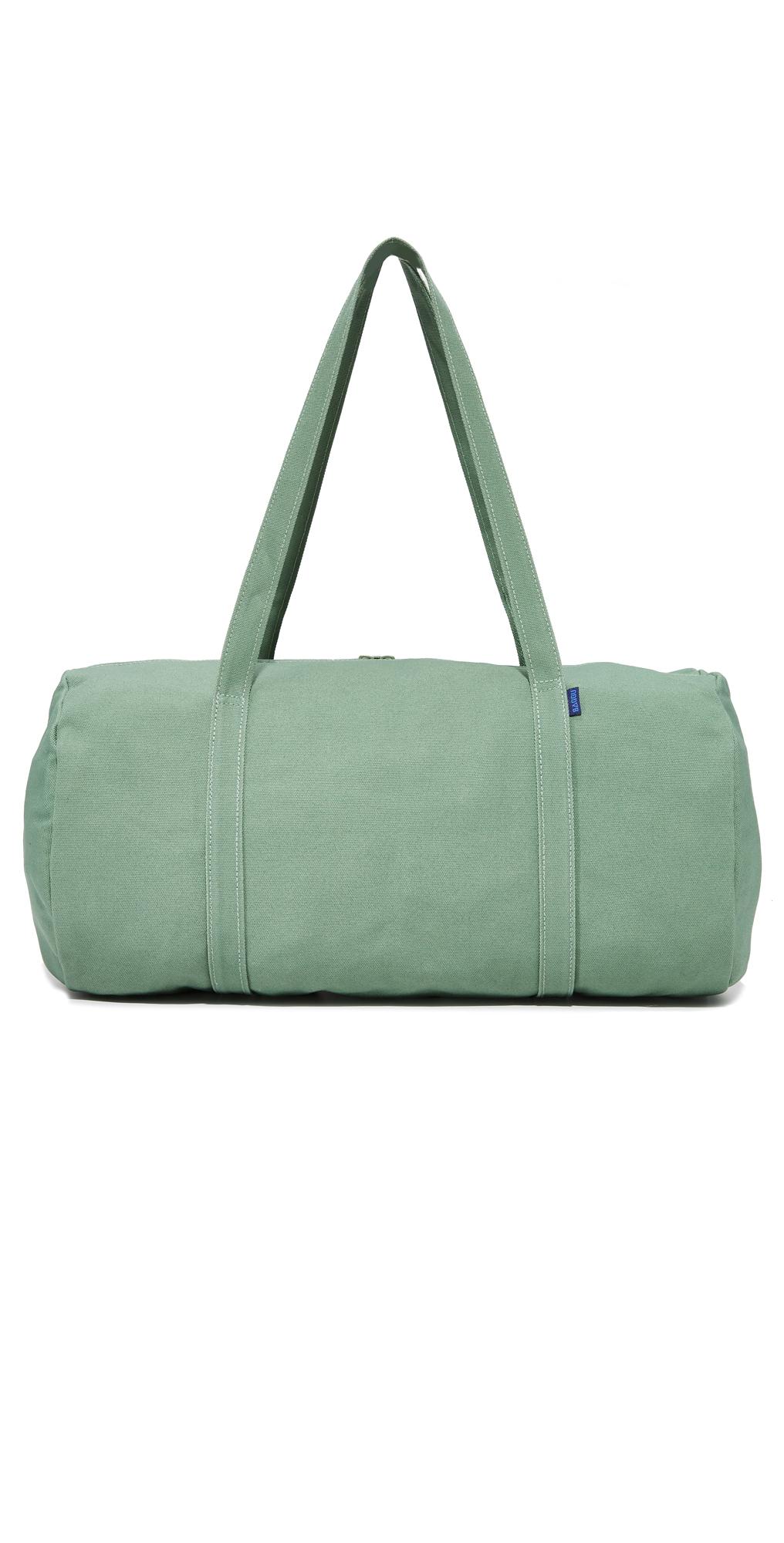 Duffel Bag BAGGU