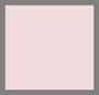 пудровый розовый