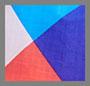 Quilt Stripe/Block/Star