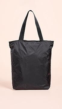 0480c5cecda BAGGU Bags   SHOPBOP