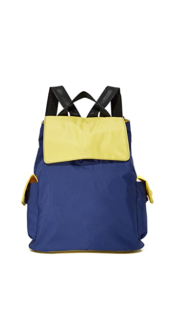 Studio 33 Backpack