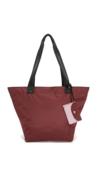 Studio 33 Medium Tote