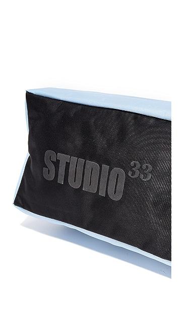 Studio 33 Medium Tote