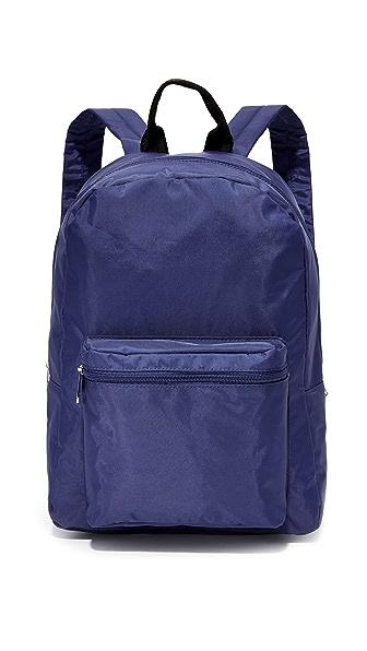 Studio 33 Backpack - Navy