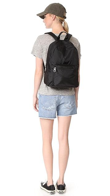 Studio 33 Backpack