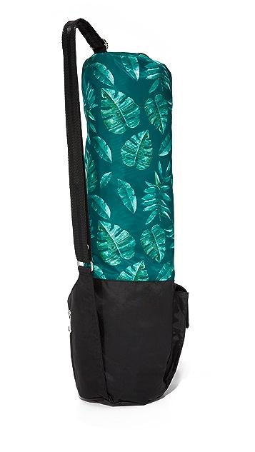 Studio 33 Yoga Bag