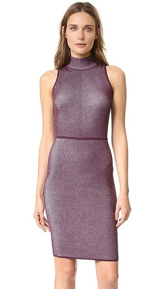 Bailey44 Confident Dress