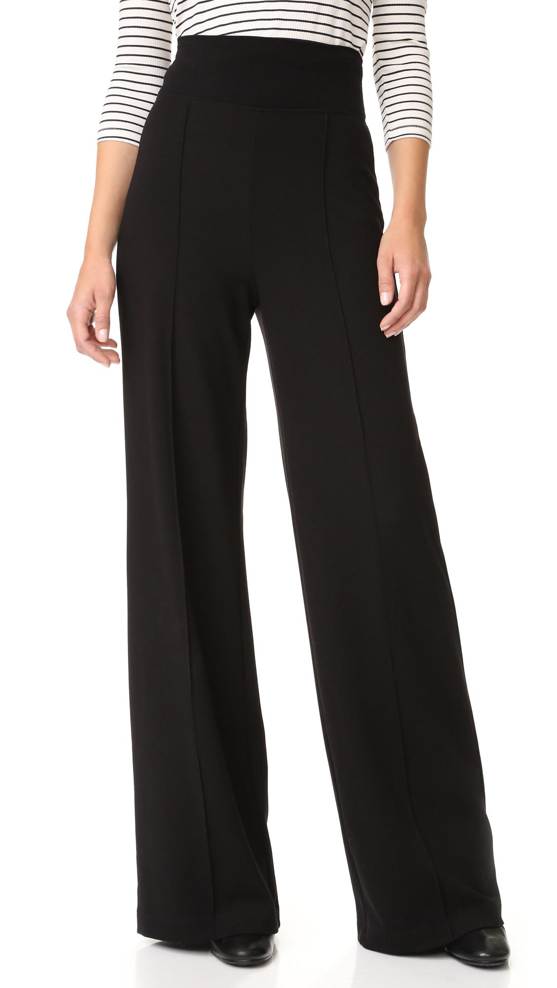 0 long dress pants under 20