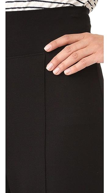 Bailey44 Boardroom Pants