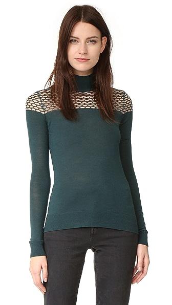 Bailey44 Jules Sweater
