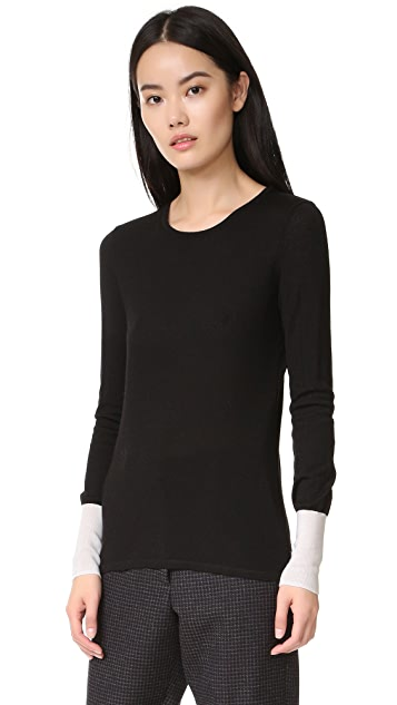 Bailey44 Highly Selective Sweater