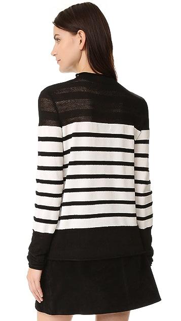 Bailey44 Sequel Sweater